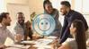 Picture of Business Premium Voice App